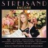 Barbra Streisand - Encore: Movie Partners Sing Broadway (Music CD)