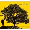 Jack Johnson - In Between Dreams (Music CD)