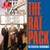 The Rat Pack -  60 Essential Recordings (Music CD)