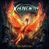 Xandria - Sacrificium (Music CD)