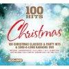 VARIOUS ARTISTS - 100 Hits - Christmas (CD + DVD)