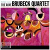 DAVE BRUBECK - Time Out (CD)