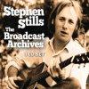 STEPHEN STILLS - The Broadcast Archives (CD)