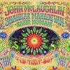 JOHN MCLAUGHLIN / SHANKAR MAHADEVAN & ZAKIR HUSSAIN - Is That So? (CD)