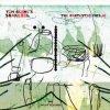 TIM BERNES SNAKEOIL - The Fantastic Mrs. 10 (CD)