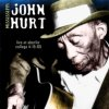 MISSISSIPPI JOHN HURT - Live At Oberlin College (CD)