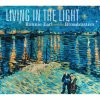 RONNIE EARL & THE BROADCASTERS - Living In The Light (CD)