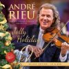 Andre Rieu - Jolly Holiday (Music CD & DVD Set)