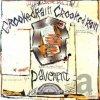 PAVEMENT - Crooked Rain. Crooked Rain (CD)