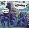 PAVEMENT - Wowee Zowee (CD)