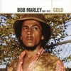 Bob Marley And The Wailers - Gold (1967 - 1972) (Music CD)