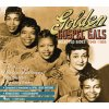 Various Artists - Golden Gospel Gals 1949-1959 (Music CD)