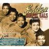 Various Artists - Golden Gospel Gals 1949-1959 (Music CD)