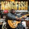 CHRISTONE KINGFISH INGRAM - Kingfish (CD)
