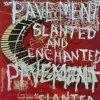 PAVEMENT - Slanted And Enchanted (CD)