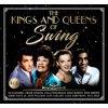 VARIOUS ARTISTS - Kings & Queens (CD)