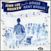 JOHN LEE HOOKER - House Rent Party (CD)