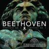 PITTSBURGH SYMPHONY - Beethovensymphony Nos 5 7 (SACD)