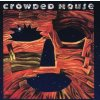 Crowded House - Woodface (Music CD)