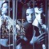 Prince - Diamonds And Pearls (Music CD)