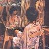 Linda Ronstadt - Simple Dreams (Music CD)