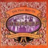 Lindisfarne - The Best Of Lindisfarne (Music CD)