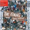 The Coral - Singles Collection (Music CD)