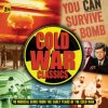 Various Artists - Cold War Classics (Music CD)
