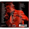 the very best of jackie wilson 3 cd
