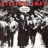 Killing Joke - Laugh? I Nearly Bought One (Music CD)