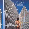 Yes - Going For The One (Music CD)