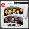 Marillion - Sight & Sound (+2DVD) (Music CD)