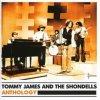 Tommy James & The Shondells - Anthology