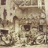 Jethro Tull - Minstrel In The Gallery (Music CD)