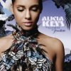 Alicia Keys - The Element Of Freedom (Music CD)