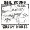Neil Young - Zuma (Music CD)