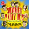 Various Artists - Summer Party Hits [Big 3] (Music CD)