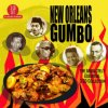Various Artists - New Orleans Gumbo (The Absolutely Essential 3 CD Collection) (Music CD)
