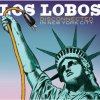 Lobos (Los) - Disconnected in New York City (Live Recording) (Music CD)