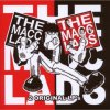 The Macc Lads - Beer And Sex And Chips N Gravy