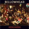 Bellowhead - Hedonism (Music CD)