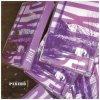 The Pixies - Pixies (Music CD)
