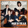 One Direction - Made In The A.M. [Deluxe Edition] (Music CD)