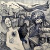 mewithoutYou - Pale Horses (Music CD)