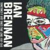 Ian Brennan - Sometimes it Just Takes That Long (1987-2015) (Music CD)