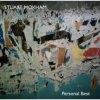Stuart Moxham - Personal Best (Music CD)