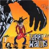 Larry Wallis - Death In The Guitarfternoon