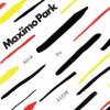 Maxïmo Park - Risk to Exist (Music CD)