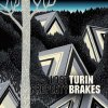 Turin Brakes - Lost Property (Music CD)