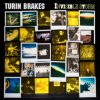 Turin Brakes - Invisible Storm (Music CD)